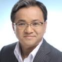 ランドマーク税理士法人代表 清田幸弘
