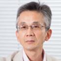 株式会社東京アプレイザル代表取締役 芳賀 則人